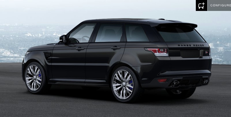 essai range rover sport svr un gros chat dans la gorge lba. Black Bedroom Furniture Sets. Home Design Ideas