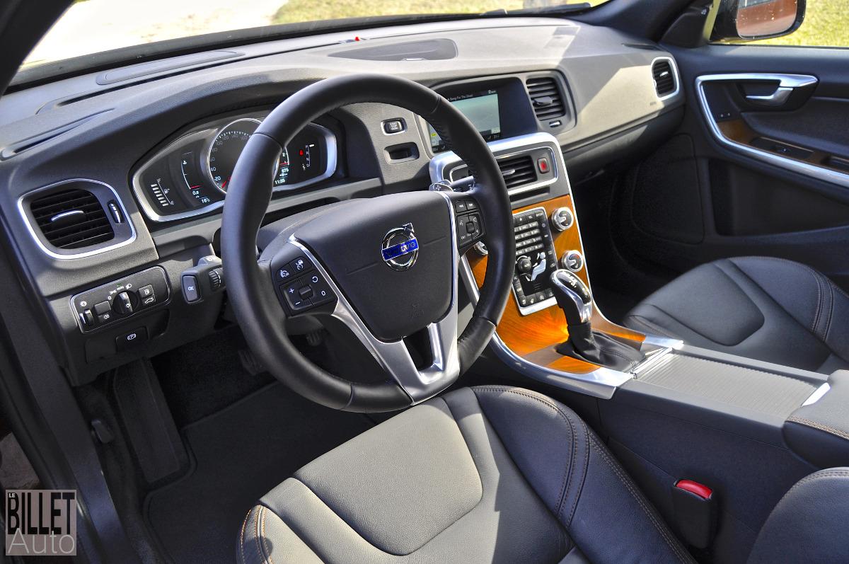 Essai ford mondeo vignale le billet auto passion automobile - _dsc0184
