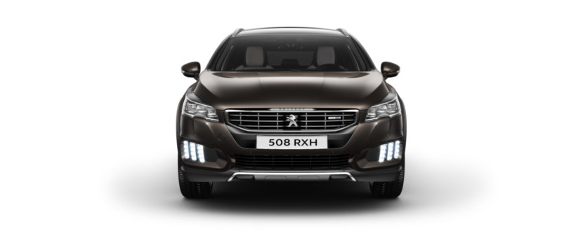 essai peugeot 508 rxh hybrid4 le billet auto passion automobile. Black Bedroom Furniture Sets. Home Design Ideas