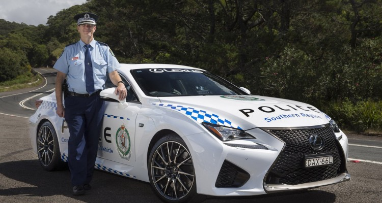 lexux-rc-f-australia-nsw-police-1