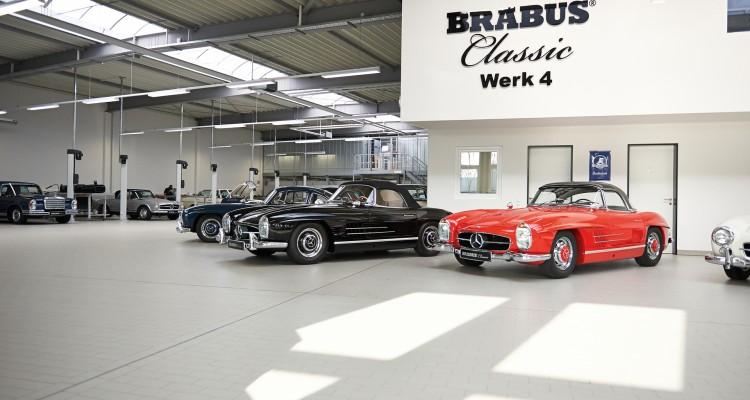 brabus-classic143