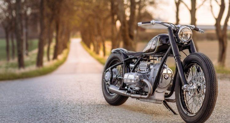 bmw-r5-hommage-bike-villa-deste-26
