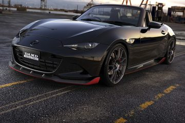 mazda-mx-5-miata-by-damd-1