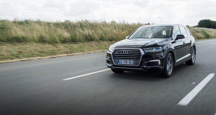 Audi-Q7-etron-8