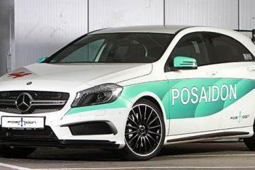 PosaidonA45-1