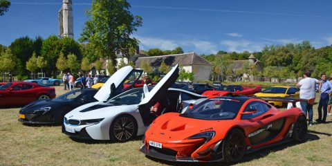 rallye-supercars-chantilly-33