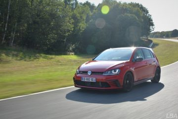 vw-golf-gti-clubsport-44