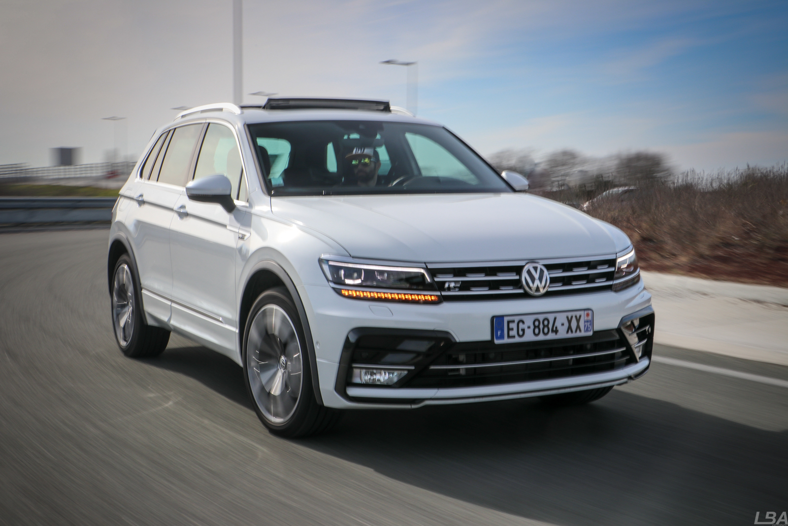 best estate car for under 3000 up ingcarshq