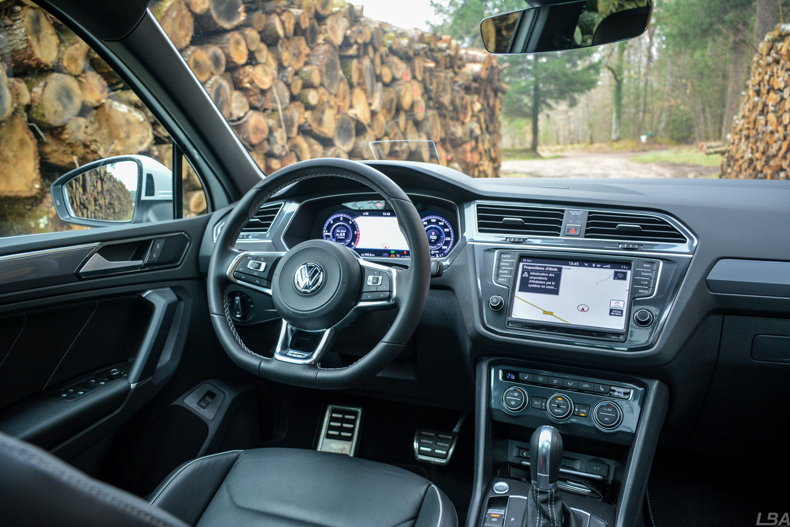 essai volkswagen tiguan bitdi 240ch r line le billet auto test drive. Black Bedroom Furniture Sets. Home Design Ideas