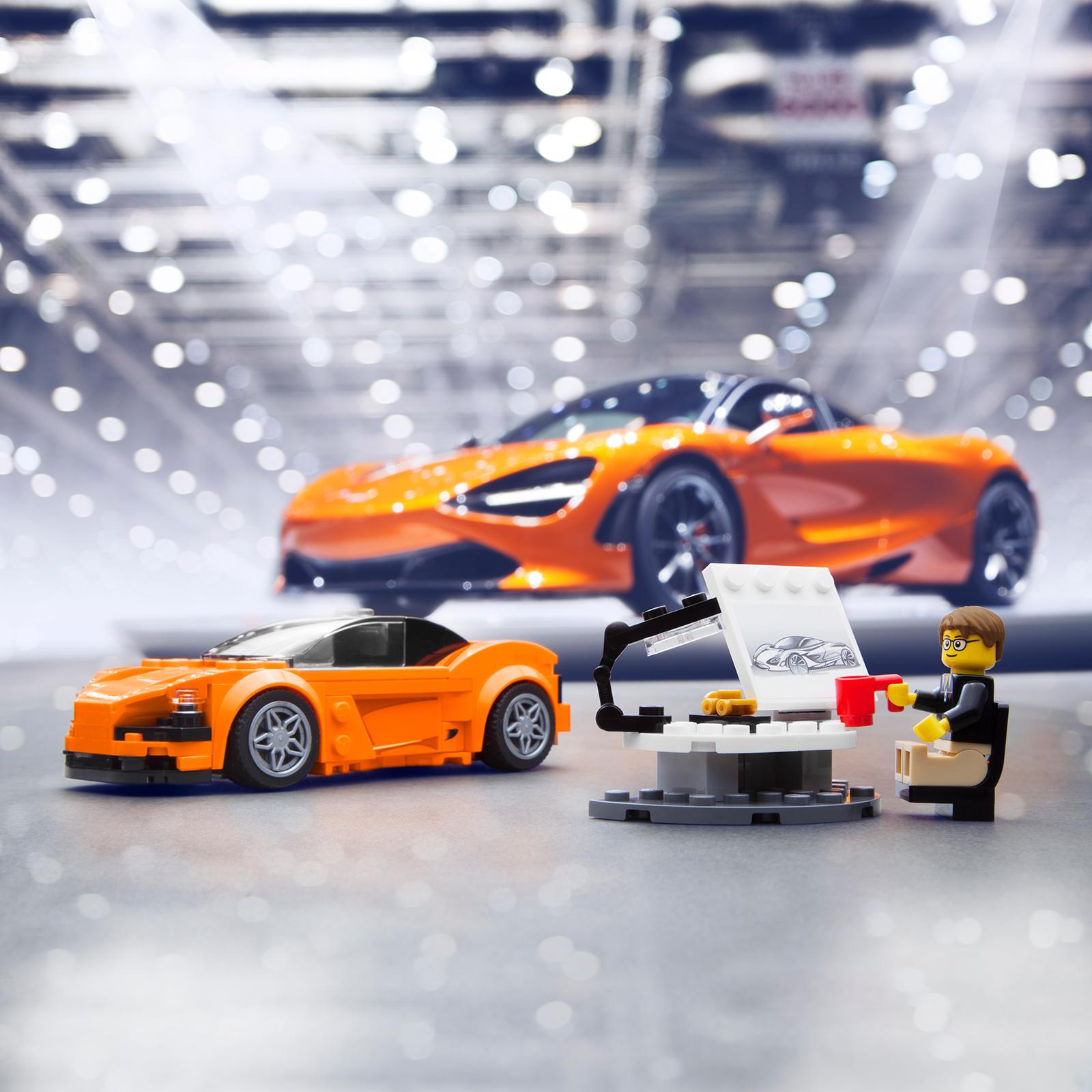 Essai ford mondeo vignale le billet auto passion automobile - Essai Ford Mondeo Vignale Le Billet Auto Passion Automobile 39
