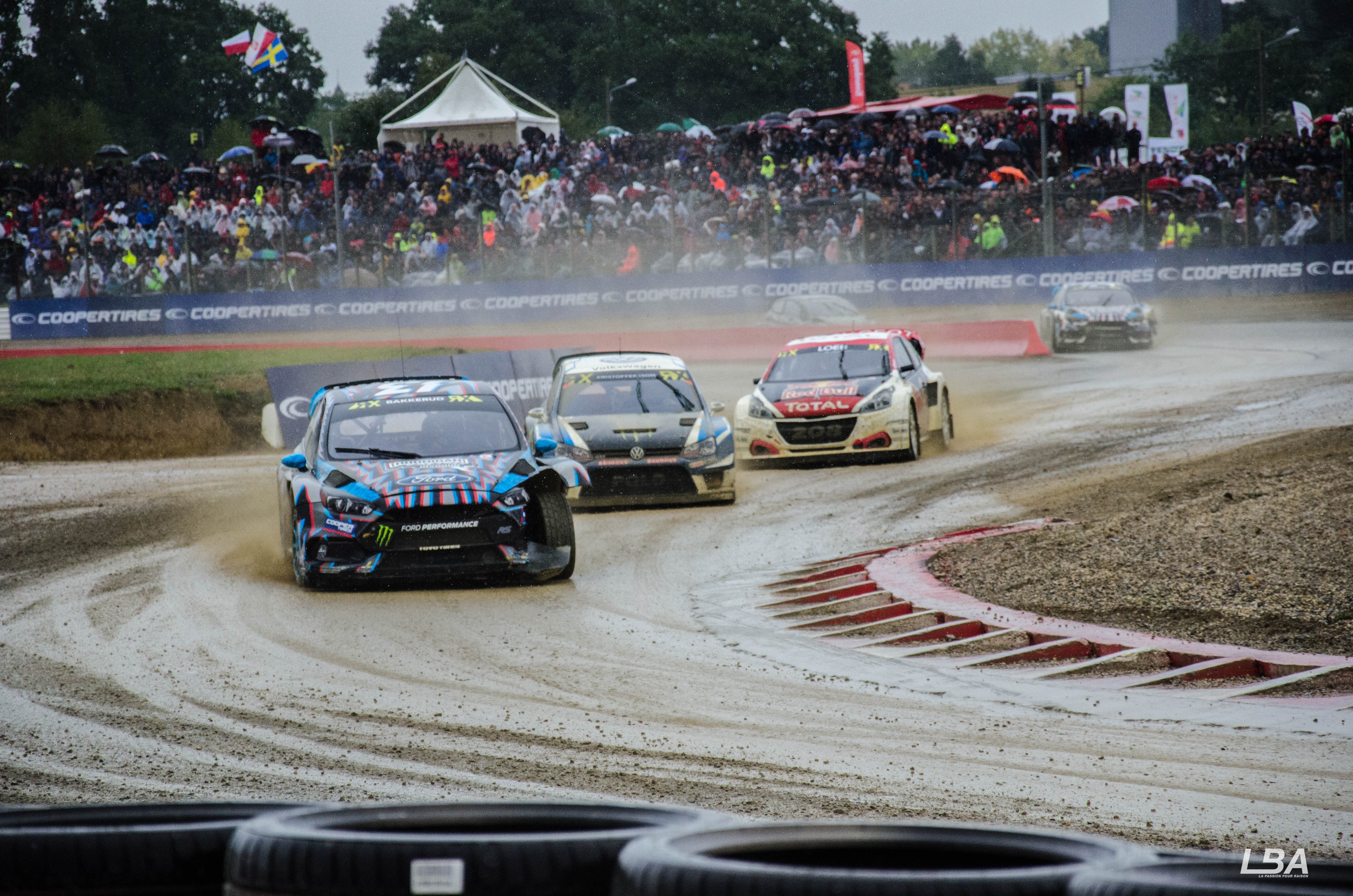 peugeot-vw-ford-rallycross