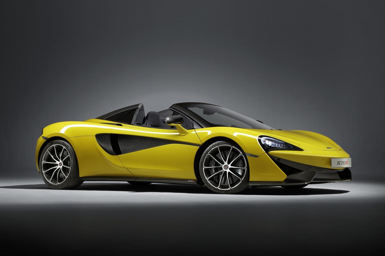 Essai ford mondeo vignale le billet auto passion automobile - Articles Similaires