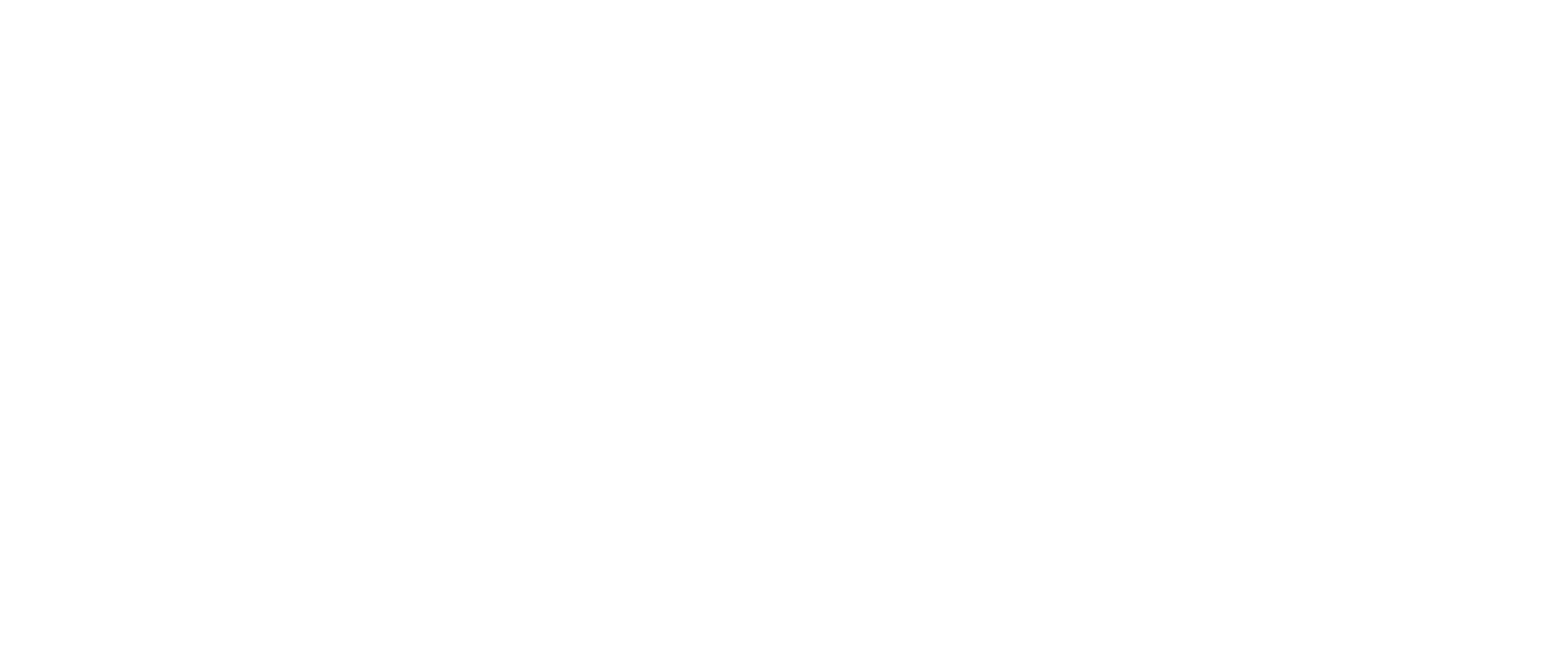 Le Billet Auto | Passion | Automobile logo